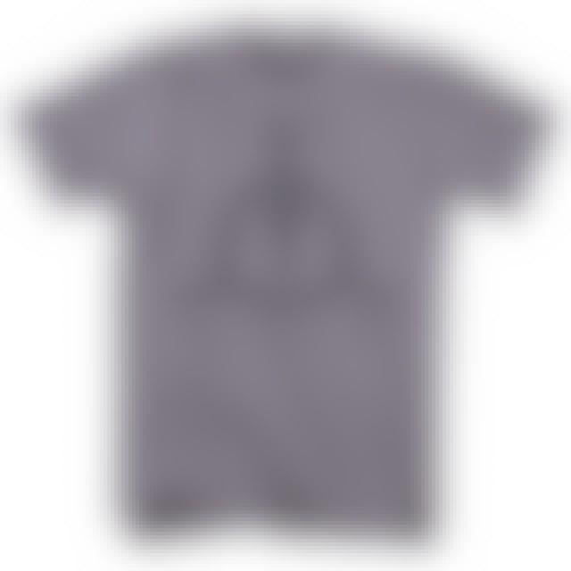 Panic At The Disco T-Shirt | Symbol Logos Panic At The Disco T-Shirt