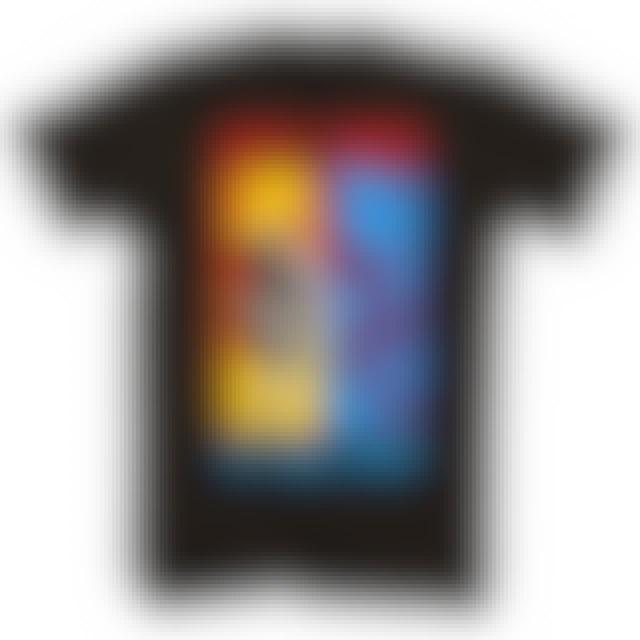 Guns N' Roses T-Shirt   Use Your Illusion Album Art Guns N' Roses T-Shirt