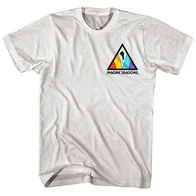 Transcend Logo T-Shirt