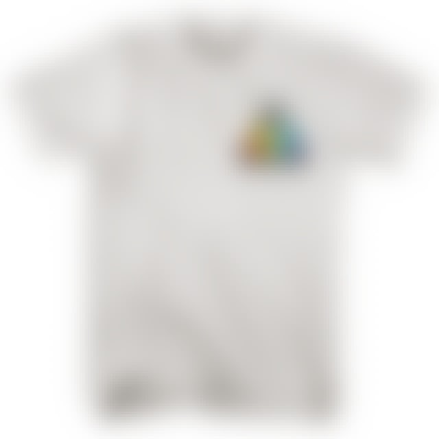 Imagine Dragons T-Shirt | Transcend Logo Imagine Dragons T-Shirt