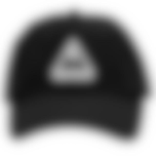 Imagine Dragons Hat   Evolve Tour Logo Imagine Dragons Hat
