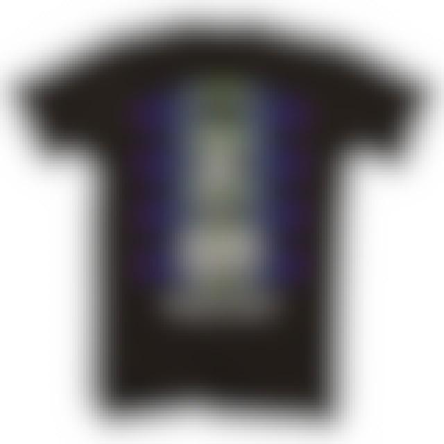 Imagine Dragons T-Shirt | Night Visions Album Art Imagine Dragons T-Shirt