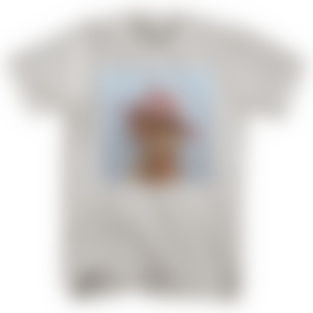Lady Gaga T-Shirt | Joanne Album Art Lady Gaga T-Shirt