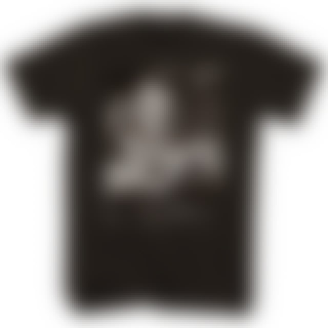 Lady Gaga T-Shirt | Joanne Piano Portrait Lady Gaga T-Shirt