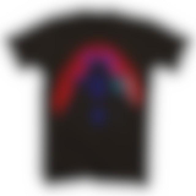 The Weeknd T-Shirt | Starboy Album Art The Weeknd T-Shirt