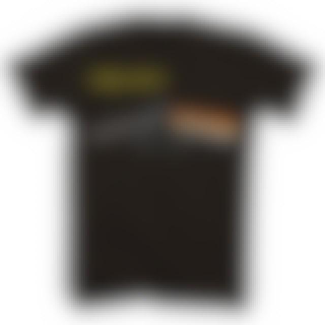Pink Floyd T-Shirt | Dark Side Of The Moon Album Art Pink Floyd T-Shirt