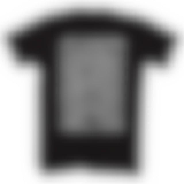 Joy Division T-Shirt | Unknown Pleasures Album Art Joy Division T-Shirt