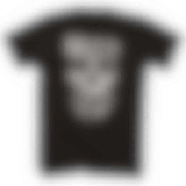 The Misfits T-Shirt | Official Skull Logo Misfits T-Shirt