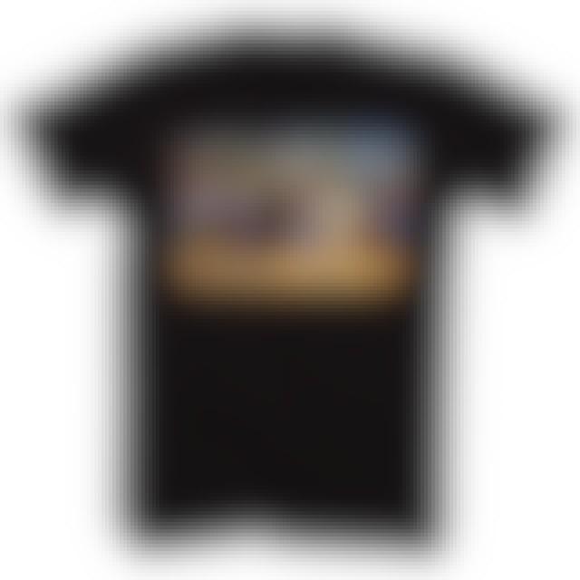 Pink Floyd T-Shirt   Back Catalogue Album Art Pink Floyd T-Shirt