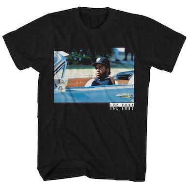 Cruisin' Convertible Impala Shirt