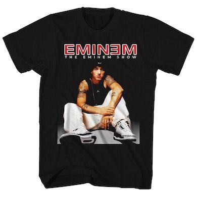 The Show Shirt