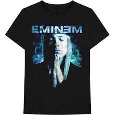 Eminem T-Shirt | Praying Eminem Shirt