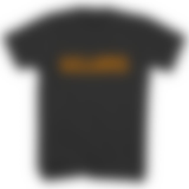 The Killers T-Shirt | Official Logo The Killers T-Shirt