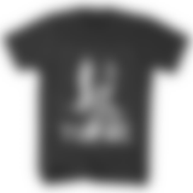 Tupac T-Shirt | Praying In Memory Of Tupac T-Shirt