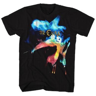 0e18a41a Band Merch - T Shirts, Vinyl, Posters & Merchandise | Merchbar