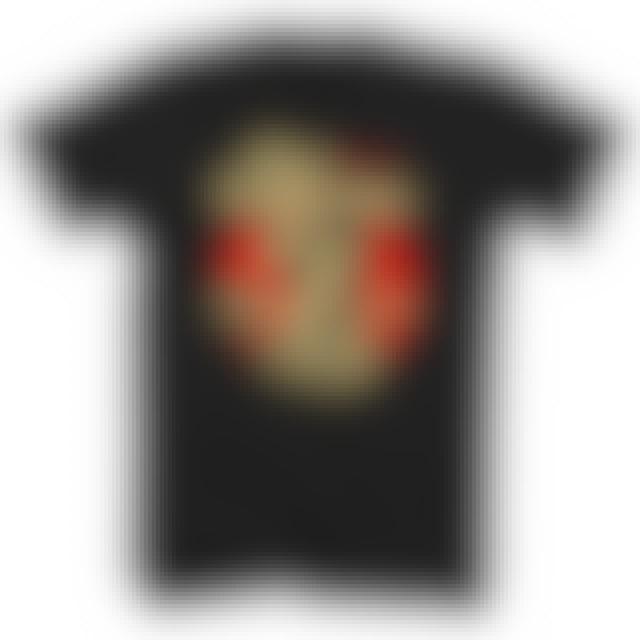 Foo Fighters T-Shirt | Cobra Logo Foo Fighters T-Shirt