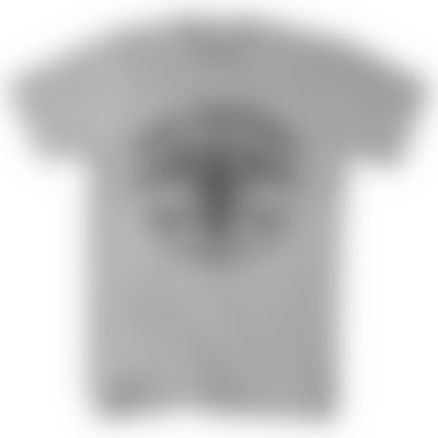 Foo Fighters T-Shirt | Nothing Left To Lose Foo Fighters T-Shirt