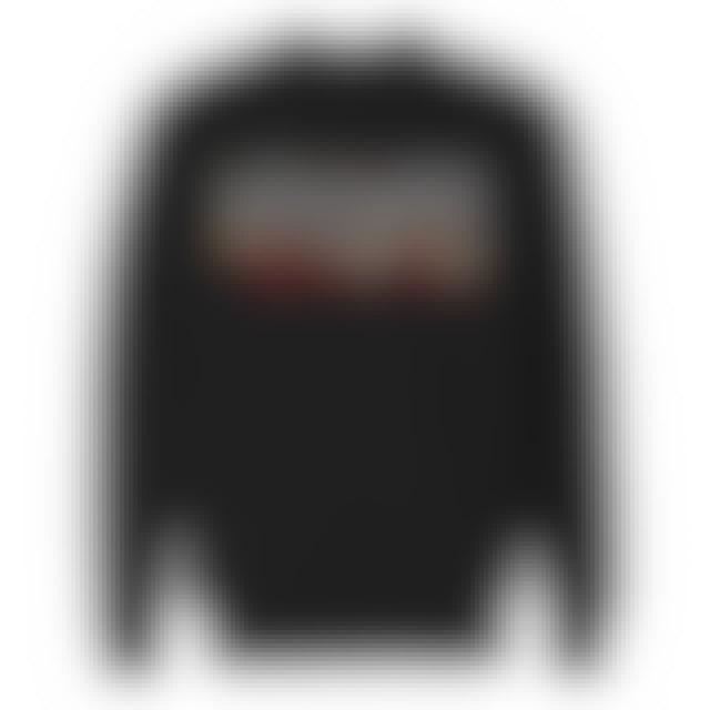 Nine Inch Nails Sweatshirt   Downward Spiral Nine Inch Nails Sweatshirt