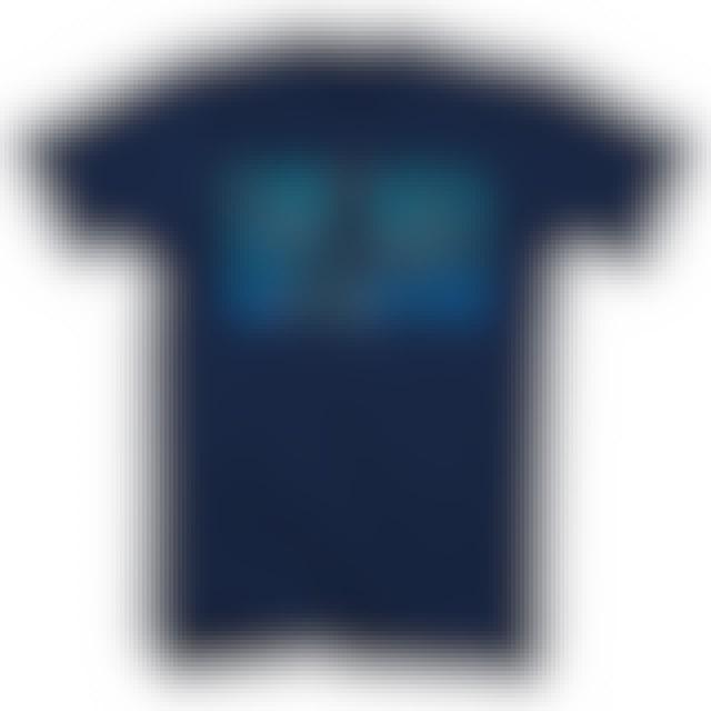 Nirvana T-Shirt | Nevermind Album Art Nirvana T-Shirt