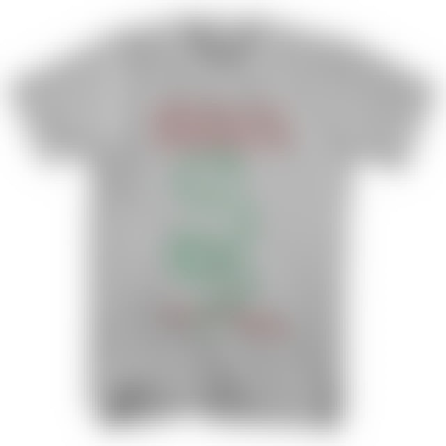 Nirvana T-Shirt   Serve The Servants Serpent Nirvana T-Shirt