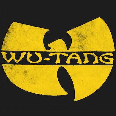 Wu Tang Clan Merch Store Wu Tang Clan Shirts Wu Tang