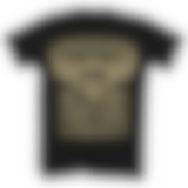 Lynyrd Skynyrd T-Shirt | '74 Alabama Concert Lynyrd Skynyrd T-Shirt (Reissue)