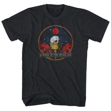 Chalice Logo T-Shirt