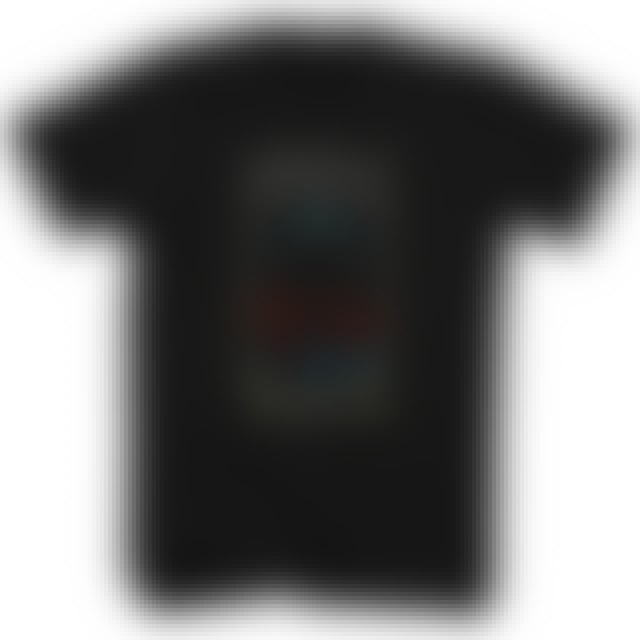 Queens Of The Stone Age T-Shirt | Eclipse & Passage Queens Of The Stone Age T-Shirt