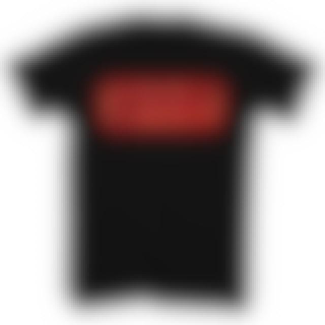 Tool T-Shirt | Snake Logo Tool T-Shirt