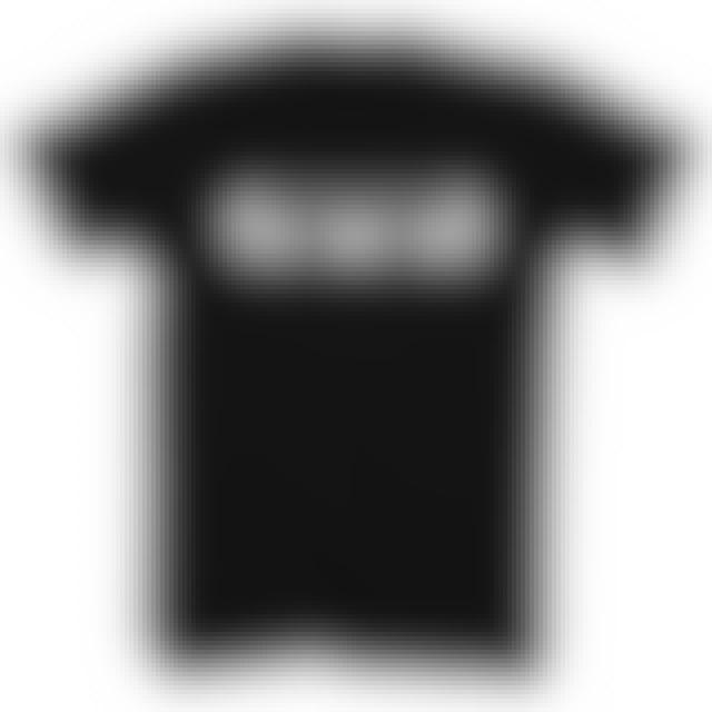 Tool T-Shirt | Wrench Logo Tool T-Shirt