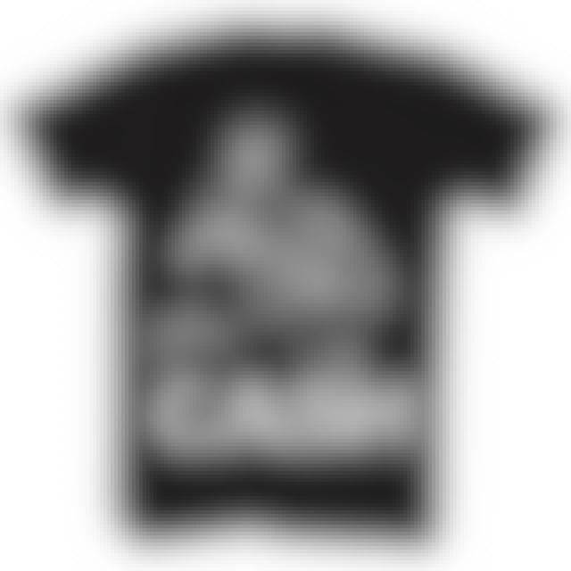 Johnny Cash T-Shirt | Middle Finger Johnny Cash T-Shirt