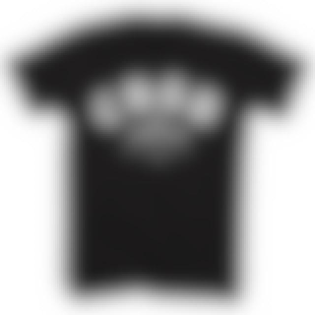 CBGB T-Shirt   Official Logo CBGB T-Shirt