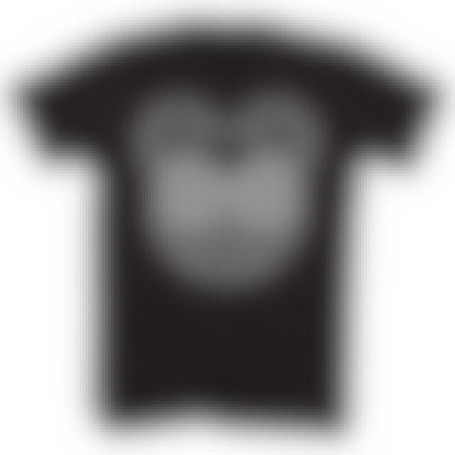 Radiohead T-Shirt | Kid A Bear Art Radiohead T-Shirt