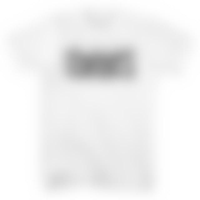 Tool T-Shirt   Lateralus Tool T-Shirt