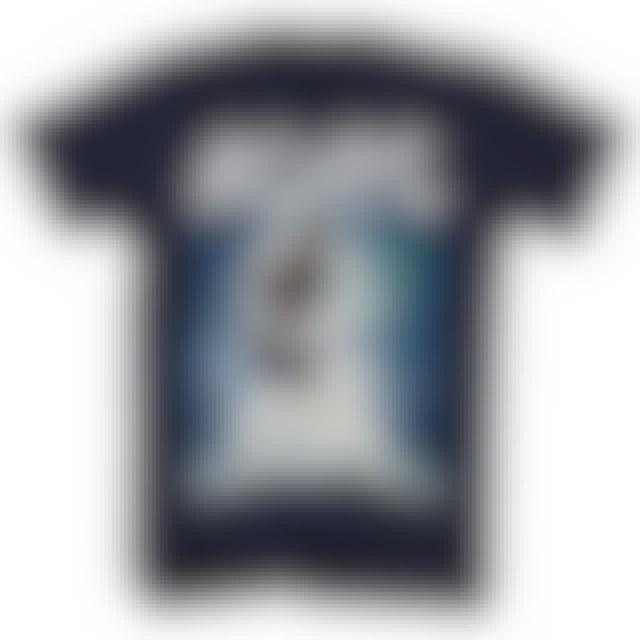 AC/DC T-Shirt | Angus Young Electric AC/DC T-Shirt
