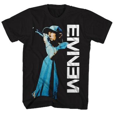 Live On The Mic Shirt