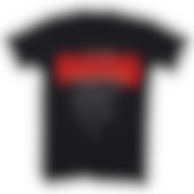 Pantera T-Shirt   The Great Southern Trendkill Snake Logo Pantera T-Shirt