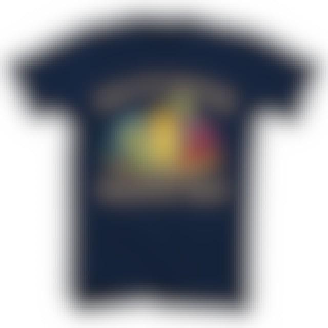 Grateful Dead T-Shirt | Fire In The Mountains Bears Grateful Dead T-Shirt