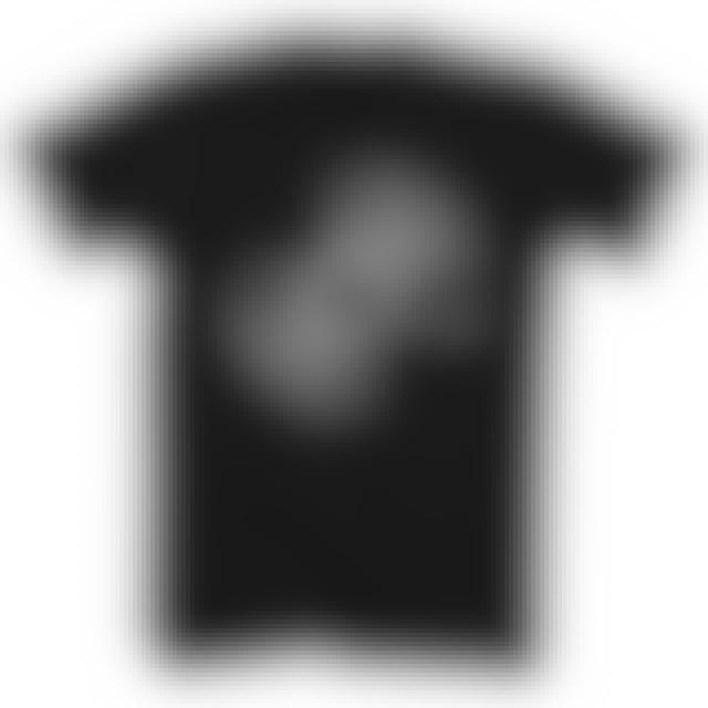 Tool T-Shirt   Spirograph Tool T-Shirt