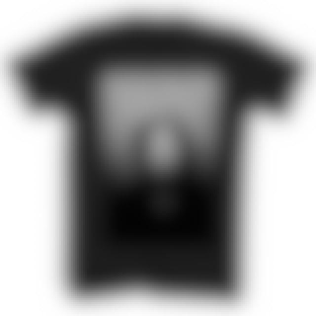 Bob Marley T-Shirt | Smoking Portrait Bob Marley T-Shirt