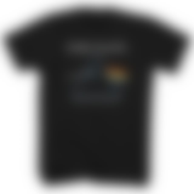Pink Floyd T-Shirt | Classic Dark Side Prism Pink Floyd Shirt