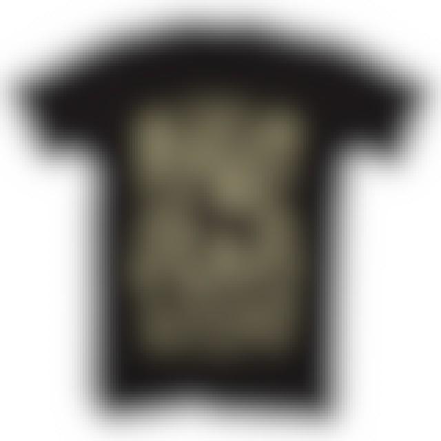 Bob Marley T-Shirt | Rebel Music Legend Bob Marley Shirt