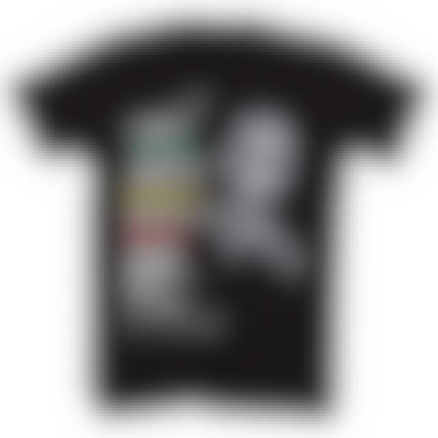 Bob Marley T-Shirt | Good Music Bob Marley Shirt