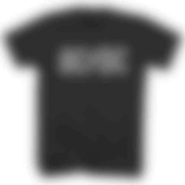 AC/DC T-Shirt   Classic Voltage Logo AC/DC Shirt