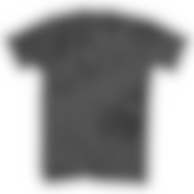 AC/DC T-Shirt | Horned Skulls AC/DC Shirt