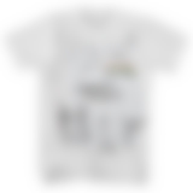 Pink Floyd T-Shirt | Album Art Sketches Pink Floyd Shirt