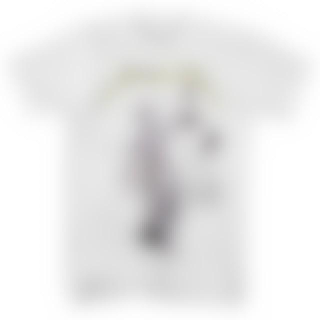 Metallica T-Shirt | …And Justice For All Art Metallica Shirt