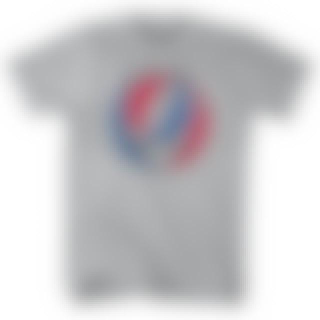 Grateful Dead T-Shirt | Vintage Steal Your Face Grateful Dead Shirt