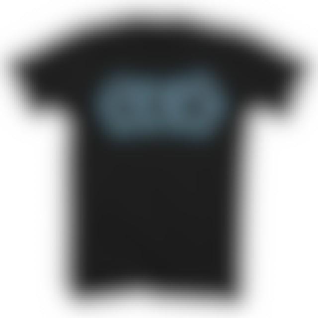 Tool T-Shirt | Nerve Endings Tool Shirt