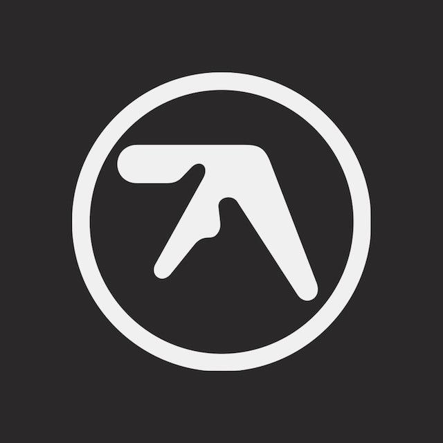 Aphex Twin T-Shirt | Official Logo Aphex Twin Shirt